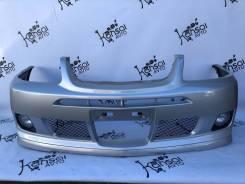 Бампер передний в сборе. Nissan Liberty (Highway star). PN12 SR20DE