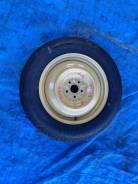 """Запасное колесо 165 90 D18. Lexus RX450. L-16. 4.0x18"""" 5x114.30 ЦО 60,0мм."""