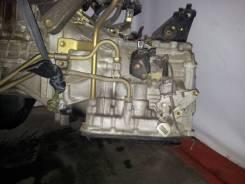 АКПП 1ZZ U341E Toyota