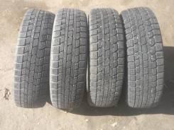 Dunlop DSX-2, 155/65 14