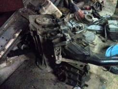 Продам двигатель Мерседес А-160