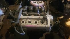 Двигатель 1nzfe 1nz-fe Toyota ncz25 ncp65 ncp16 nze121 пробег 76т. км.