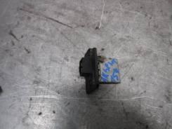 Резистор отопителя Hyundai Accent 2007 [9703525000] G4EC 9703525000