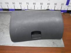 Бардачок Hyundai Accent 2007 [8451025300LT] G4EC 8451025300LT