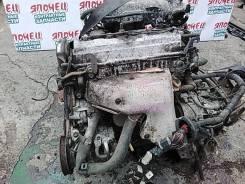 Двигатель Toyota Caldina 1996 ST195 3S-FE