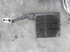 Радиатор печки для Audi A6 C5 1997-2005