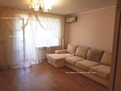 3-комнатная, улица Ленина 43а. Центральный, агентство, 65,0кв.м.