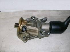 Кронштейн масляного фильтра Audi A4 2005 [06B115417F] 8E ALT 06B115417F