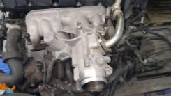Коллектор впускной Volkswagen Touareg 2007 [070129711P] 7L6 BPE 070129711P