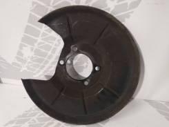 Кожух тормозного диска Volvo Xc60 2011 [30793309] DZ44 B4204T6 30793309