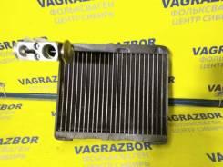 Испаритель кондиционера Volvo Xc60 2011 [31436487] DZ44 B4204T6 31436487
