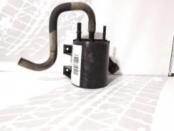Адсорбер (фильтр угольный) Volvo Xc60 2011 [31338318] DZ44 B4204T6 31338318