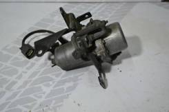 Вакуумный насос тормозной Volvo Xc60 2011 [AG9N2A451BB] DZ44 B4204T6 AG9N2A451BB