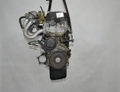 Двигатель Nissan QG18-DE W11 QU14 QP11 WQP11 V10 WHY11