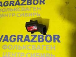 Датчик абсолютного давления Volvo Xc60 2011 [31303975] DZ44 B4204T6 31303975