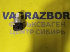 Датчик давления кондиционера Volvo Xc60 2011 [31292004] DZ44 B4204T6 31292004