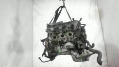 Двигатель SR20 Nissan