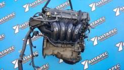 Двигатель Toyota Ipsum 2AZ-FE