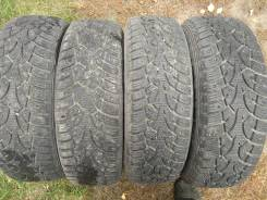 Gislaved Nord Frost III, 175/70 R14