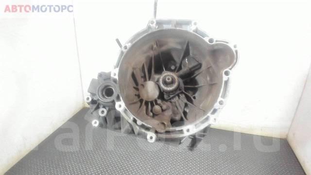 МКПП 5-ст. Ford Focus 2 2005-2008, 1.6 л, бензин (HWDA, HWDB)