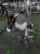 Двигатель Volkswagen AHW