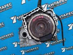 Акпп Honda Accord CU2 K24A, K24Z2, K24Z3 2008 MM7A