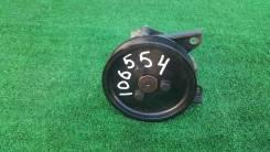 Гидроусилитель руля Bmw 5-Series E39 M52B28 1997