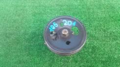 Гидроусилитель руля Nissan Presage NU30, U30 KA24DE 1998-2001