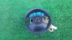 Гидроусилитель руля Nissan Sunny FB15 QG15DE 1998-2002