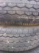 Bridgestone, 165R13LT6P.R.