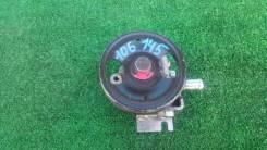 Гидроусилитель руля Nissan Teana J31 VQ23DE 2006