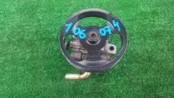 Гидроусилитель руля Mazda Demio DY3W ZJ-VE 2002-2006 D35032600E