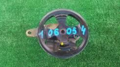 Гидроусилитель руля Nissan, Infiniti 350Z, Stagea, Skyline, G35 49110AM600