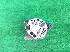 Генератор Toyota Vitz SCP10 1SZ-FE 1999 270600J010