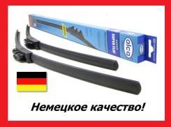 Дворники Alca ( Германия! ) цена за 1 шт
