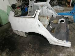Крыло Toyota Caldina 2000.04 [6160121180] AT211 7A-FE, заднее правое 6160121180
