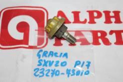 Регулятор давления топлива Toyota Camry Gracia 2000.12 [2320746010] SXV20 5S-FE 2320746010