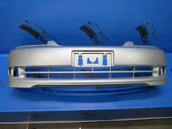 Передний бампер Toyota Mark II jzx110 gx110
