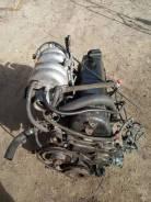 ДВС Двигатель инжекторный ВАЗ 2102 бу