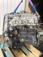 Двигатель Hyundai Starex, Kia Sorento 2.5 л D4CB