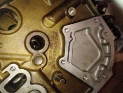 Двигатель Mercedes-Benz M272 W164 3,5L