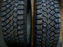 Continental ContiIceContact BD, 155/65R14