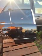 Дверь задняя правая Toyota Aristo JZS160