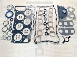 Комплект про кладок ДВС Touareg Teramont Audi Q7 3.6 BHK BWS CDVA CDVС