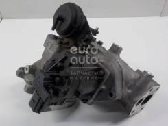 Клапан рециркуляции выхлопных газов Opel Antara 96868923 [40587034] 96868923