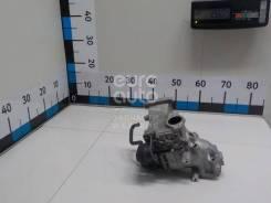 Клапан рециркуляции выхлопных газов Opel Antara 96868923 [51538885] 96868923