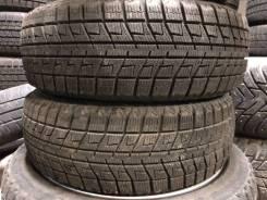 Bridgestone Blizzak Revo2, 165/55 R14