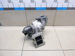 Клапан рециркуляции выхлопных газов Chevrolet Captiva C140 96868923 [12874510] 96868923