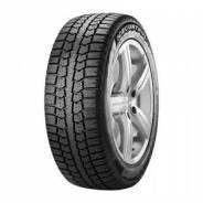 Pirelli Winter Ice Control, 175/65 R14 82T
