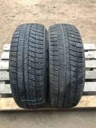 Bridgestone Blizzak VRX, 195/60 R16